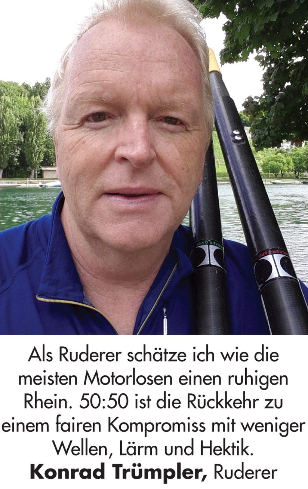 Konrad_Truempler