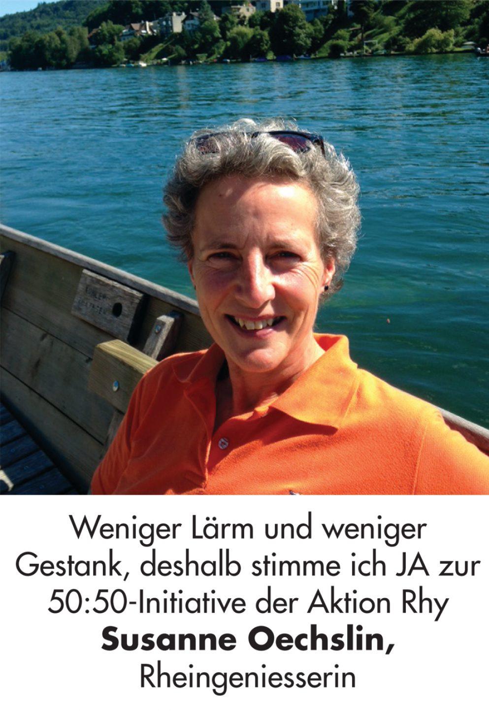Susanne_Oechslin