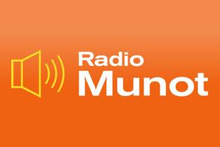 Stammtisch Radio Munot