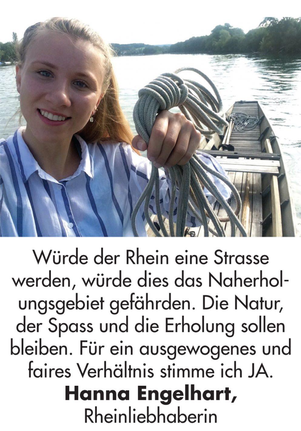 Hanna_Engelhart