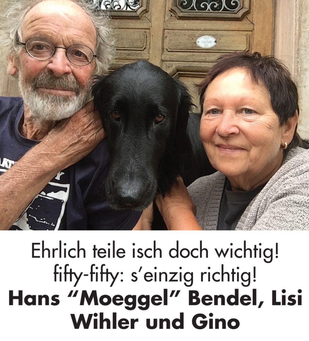 Hans_Bendel_Lissi_Wihler