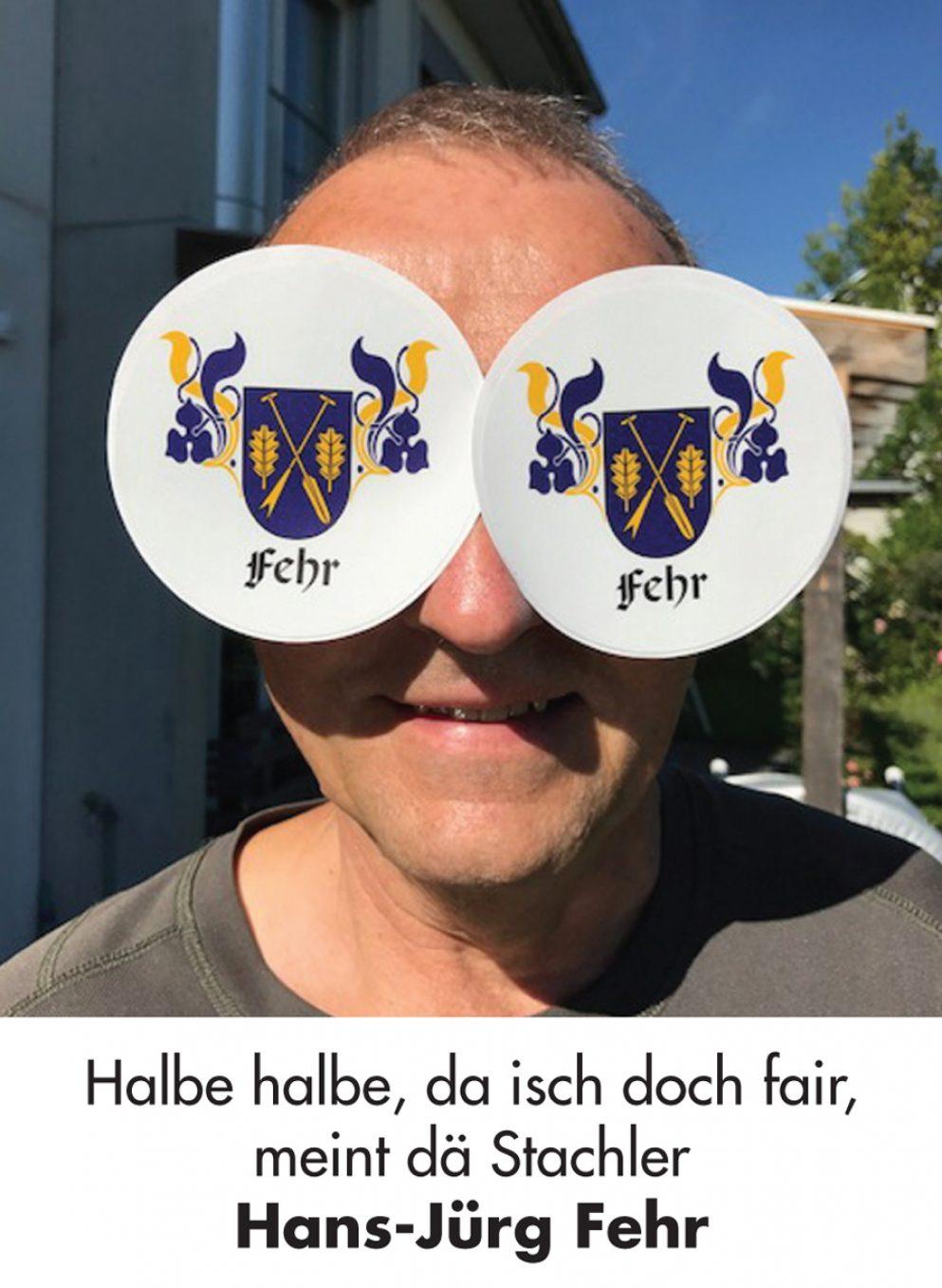 Hans_Juerg_Fehr