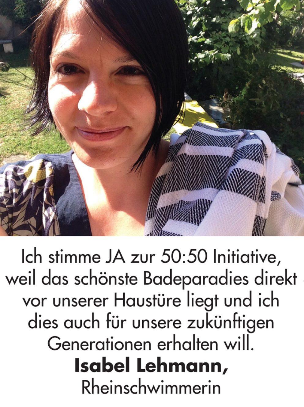 Isabel_Lehmann