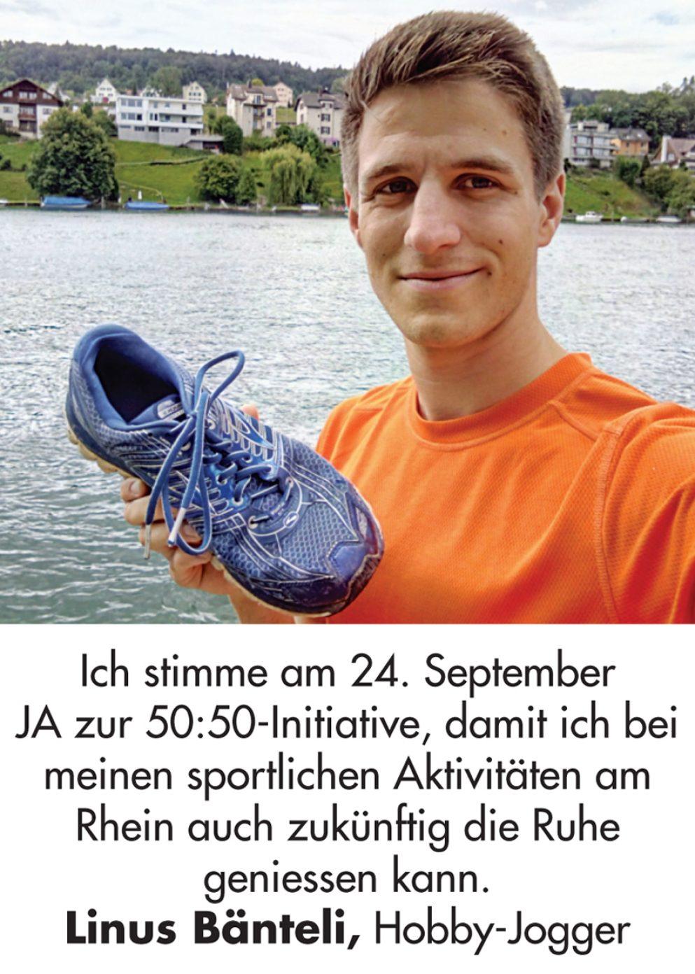 Linus_Baenteli