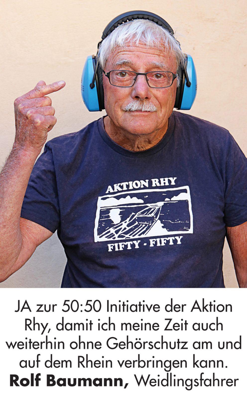 Rolf_Baumann