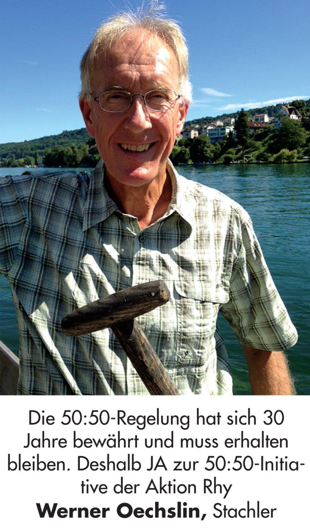 Werner_Oechslin